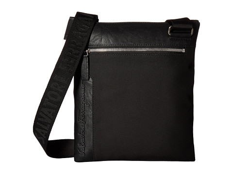 Salvatore Ferragamo Capsule Now Shoulder Bag - 240382