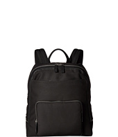 Salvatore Ferragamo - Capsule Now Backpack - 240364