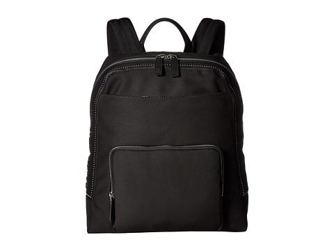 Salvatore Ferragamo Capsule Now Backpack - 240364