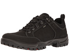 ECCO Sport Xpedition III