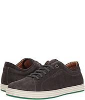 Salvatore Ferragamo - Newport Sneaker