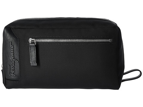 Salvatore Ferragamo Capsule Now Dopp Kit - 240362