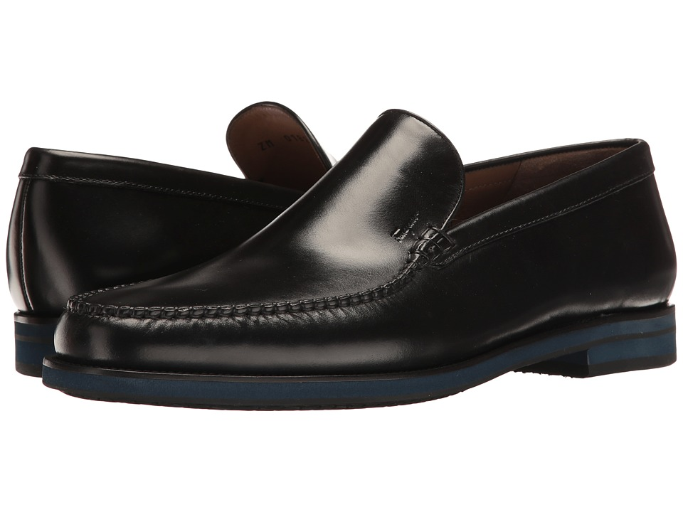 salvatore ferragamo men 39 s sale shoes. Black Bedroom Furniture Sets. Home Design Ideas