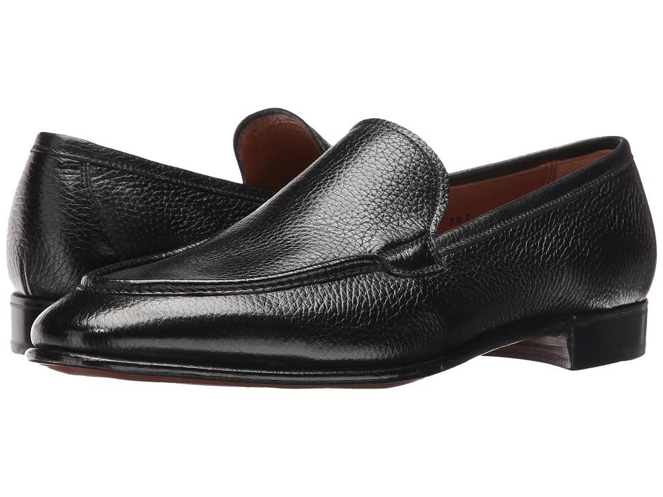 Gravati - Deerskin Venetian Loafer