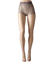 Calvin Klein - Shimmer Sheer w/ Control Top