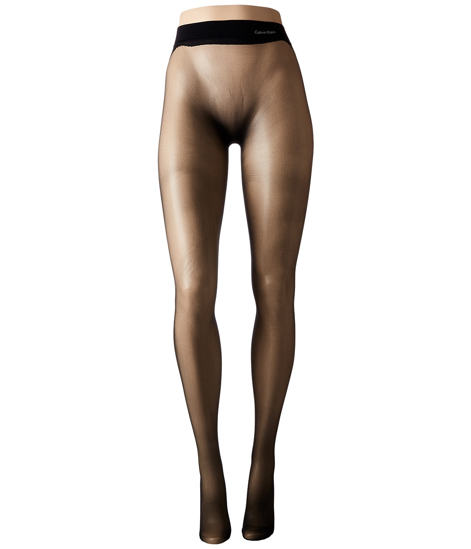 Seamless pantyhose canada happens. can