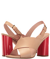 Kate Spade New York - Christopher Too