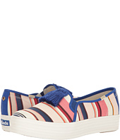 Kate Spade New York - Decker Too