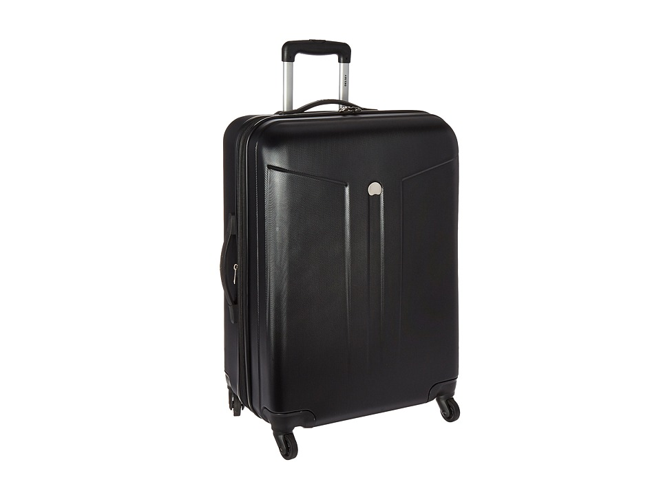 Delsey - Comete 24 Expandable Spinner Trolley