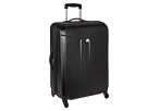 Delsey Comete 24 Expandable Spinner Trolley