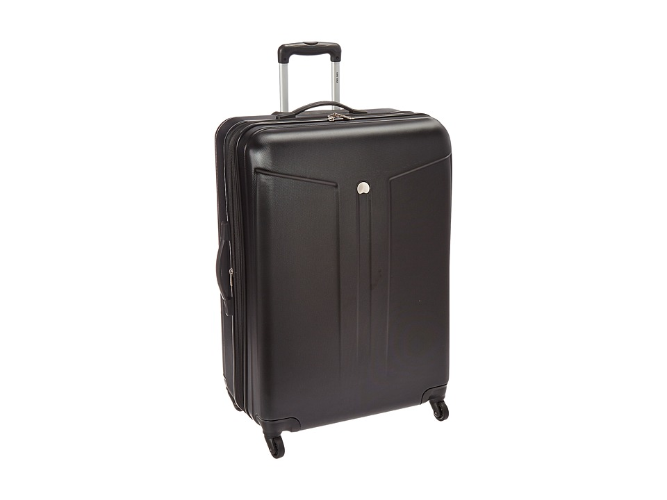 Delsey - Comete 28 Expandable Spinner Trolley