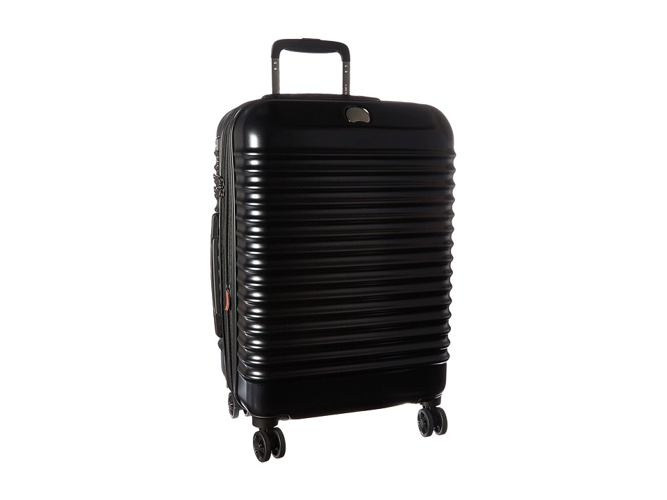 Delsey - Bastille Lite 21 Carry-On Expandable Spinner Trolley