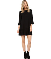 Clayton - Betsey Dress