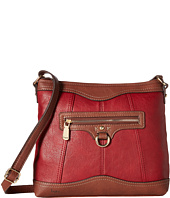 b.o.c. - Tallmadge Crossbody