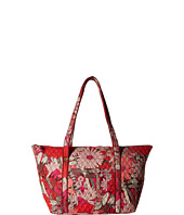 Vera Bradley - Miller Bag
