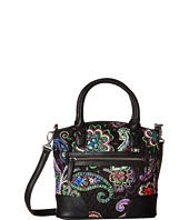Vera Bradley - Day Off Crossbody