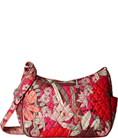 Vera Bradley - On the Go