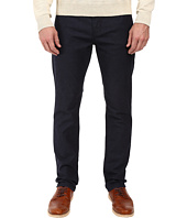 Perry Ellis - Slim Indigo Jeans in Medium Indigo