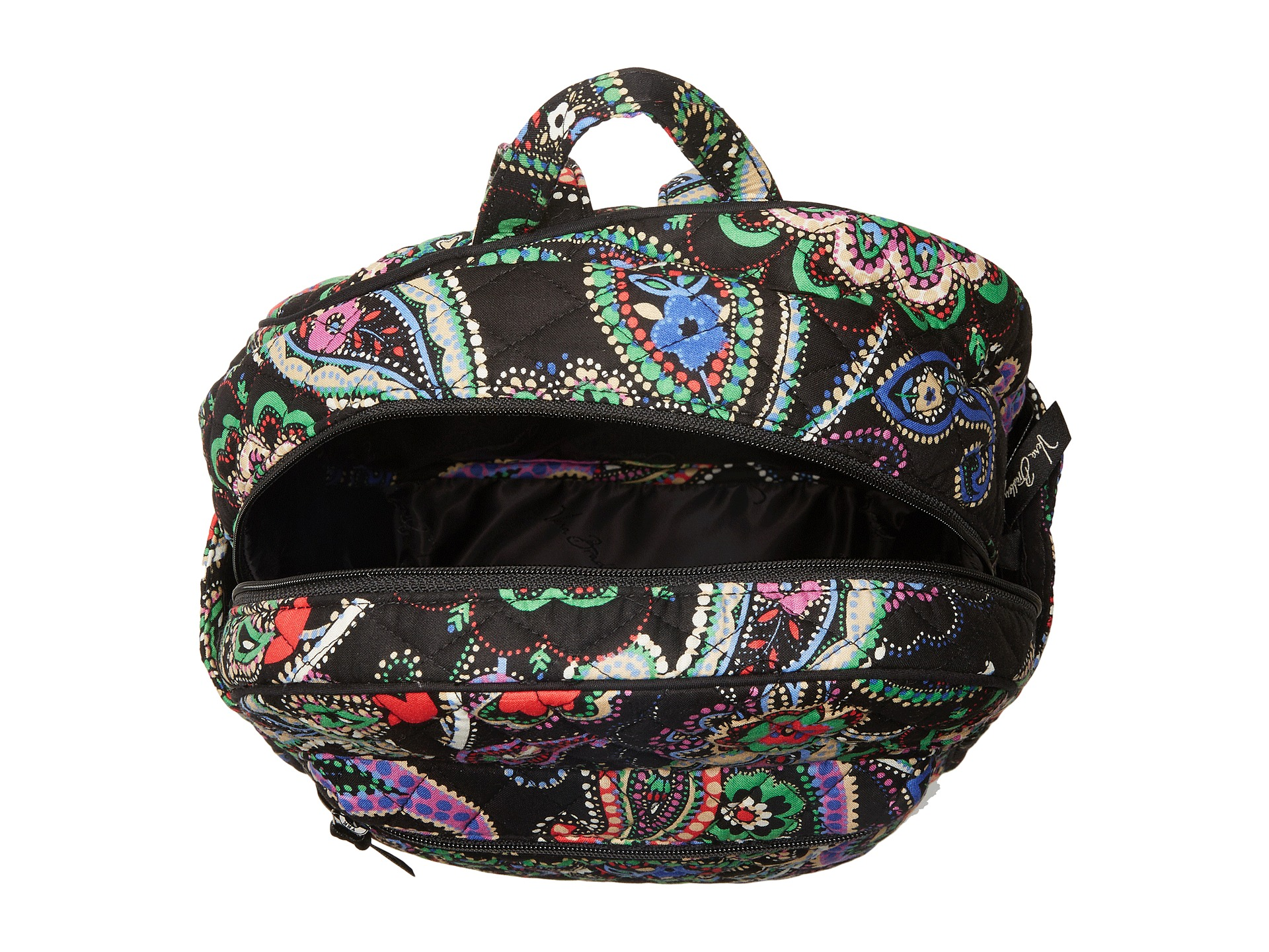 Find vera bradley sale at Macy's Macy's Presents: The Edit - A curated mix of fashion and inspiration Check It Out Free Shipping with $99 purchase + Free Store Pickup.