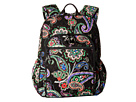 Vera Bradley - Keep Charged Campus Tech Backpack
