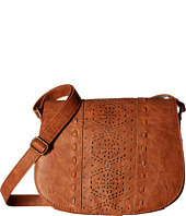 b.o.c. - Alexandra Saddle Bag