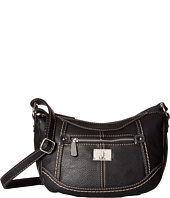 b.o.c. - Oberlin Jelly Bean Crossbody