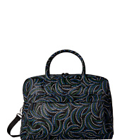 Vera Bradley Luggage - Perfect Companion Travel Bag