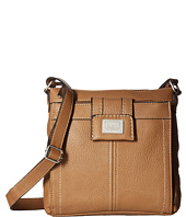 b.o.c. - Trumbull Crossbody with Organizer