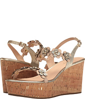 Kate Spade New York - Tisdale