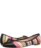 Kate Spade New York - Wooster