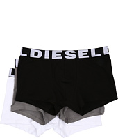 Diesel - Shawn 3-Pack Boxer Shorts AAMT