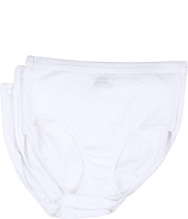 Jockey - Elance Breathe Brief