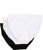 Jockey - Elance Stretch Bikini