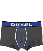 Diesel - Mo-D Boxer Shorts LAMI