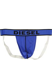 Diesel - Mo-D Jock Jockstrap DAMS