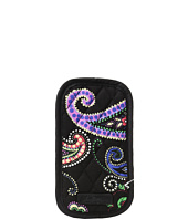 Vera Bradley - Double Eye Case