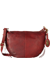 Born - Fortune Cookie Eyelet Crossbody