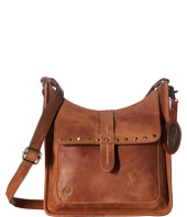 Born - Bronco III Studded Crossbody