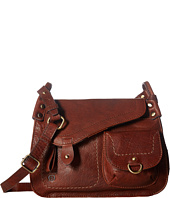 Born - Ventura Ii Asymmetrical Crossbody