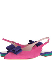 Kate Spade New York - Brielle