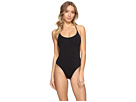 Rip Curl - Classic Surf One-Piece