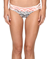 BECCA by Rebecca Virtue - Cosmic Hipster Bottom
