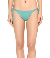 O'Neill - Malibu Solids Tie Side Bottoms