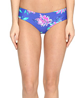 O'Neill - Moon Struck Hipster Bottoms