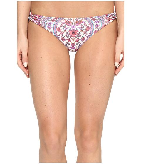 O'Neill Sophia Strappy Pant Bottoms