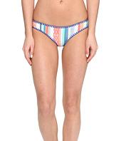 Rip Curl - Sun Gypsy Hipster Bikini Bottom
