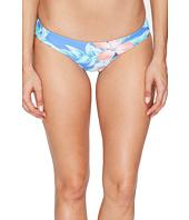 Rip Curl - Mia Flores Hipster Bikini Bottom