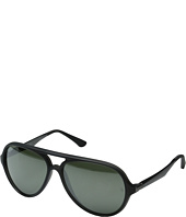 Ray-Ban - 0RB4235 Injected Man