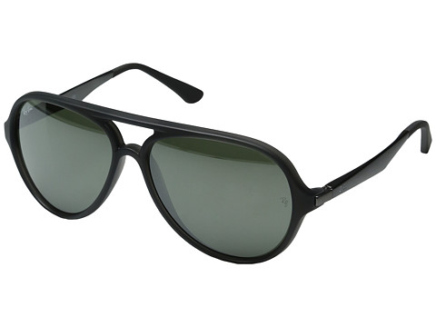 Ray-Ban 0RB4235 Injected Man