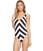 Rip Curl - Le Surf One-Piece